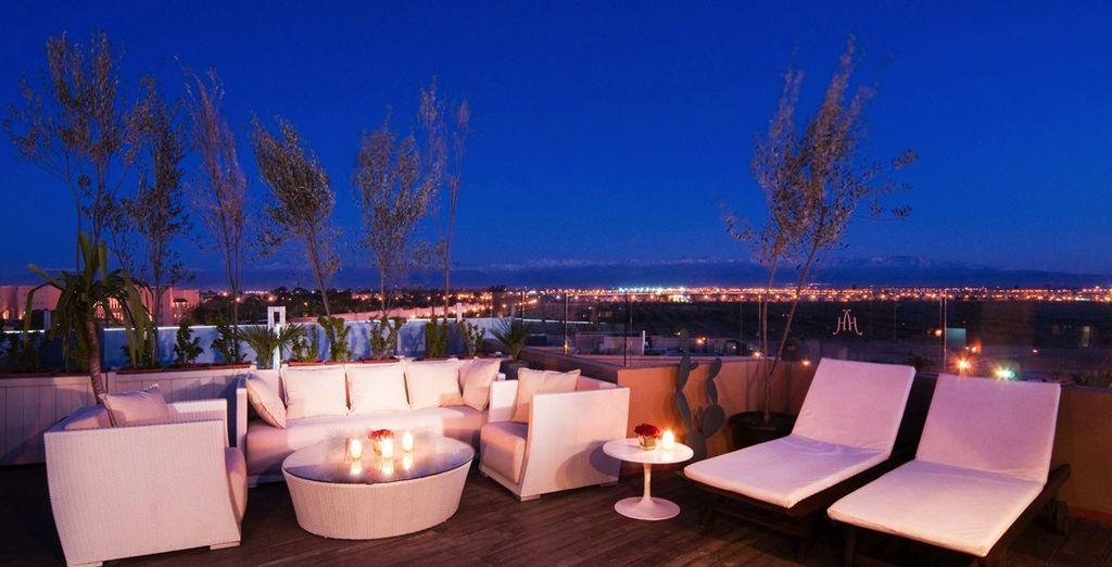 L 39 hivernage hotel spa 5 voyage priv jusqu 39 70 - Hivernage d un citronnier ...