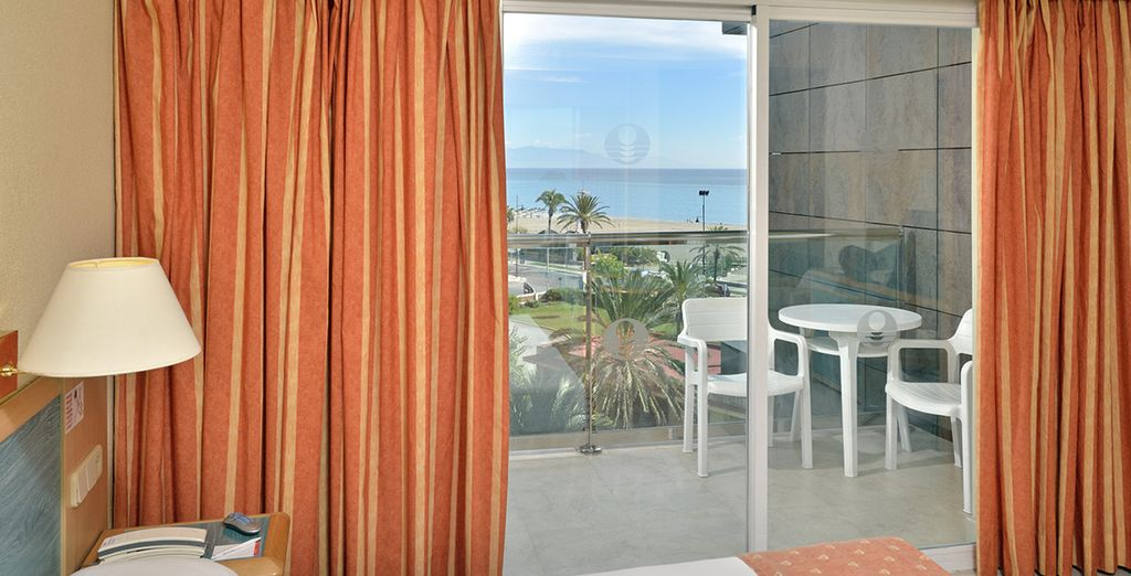 Hotel sol principe 4 voyage priv jusqu 39 70 - Excuse pour sortir de chez soi ...