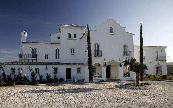 Málaga España