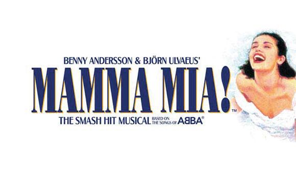 Comédie Musicale Mamma Mia Hôtel Park Plaza County Hall 4 Londres Reino Unido