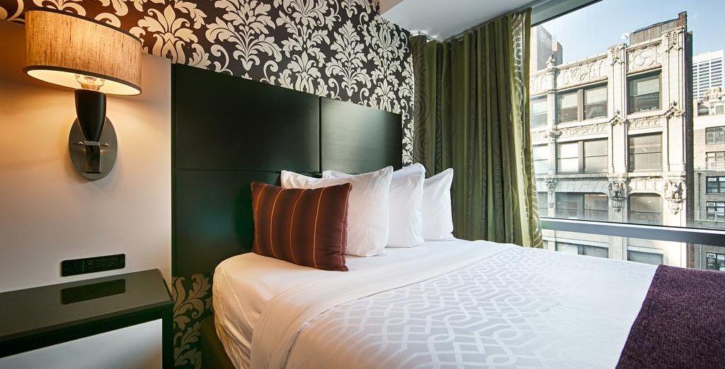 Hotel Best Western Premier Herald Square & Occidental at Xcaret 5*