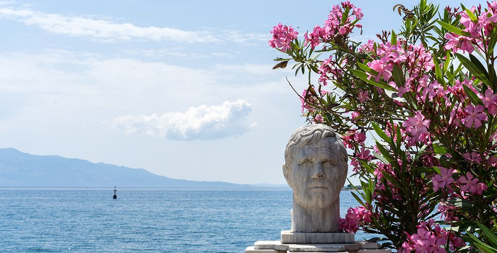 Genießen Sie die sonnigen Strände Albaniens für Ihren nächsten Urlaub
