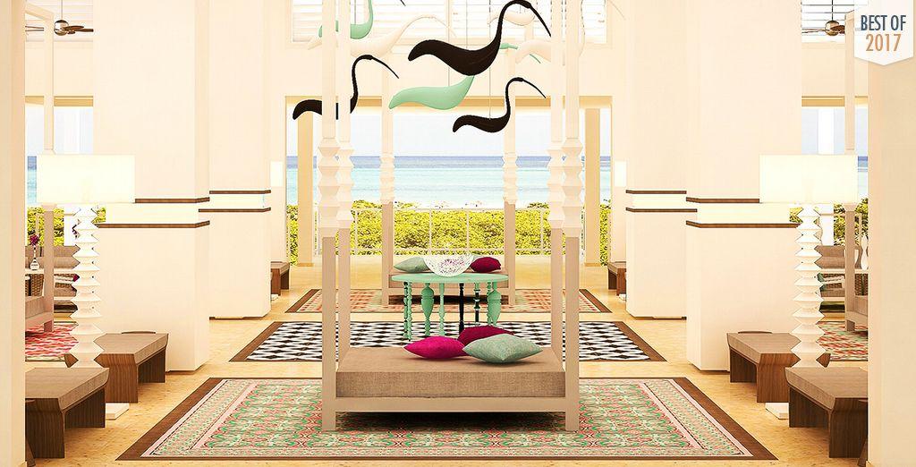 Casas Particulares   Hotel Ocean Casa del Mar 5  - 10 f2a8388bd2d