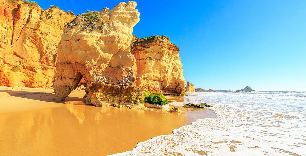 Entdecken Sie Portugal mit unserem kompletten Reiseführer