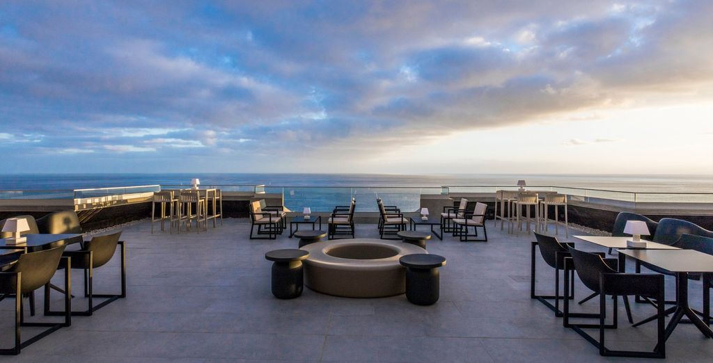 Barceló Allegro Madeira 4* - Adults Only