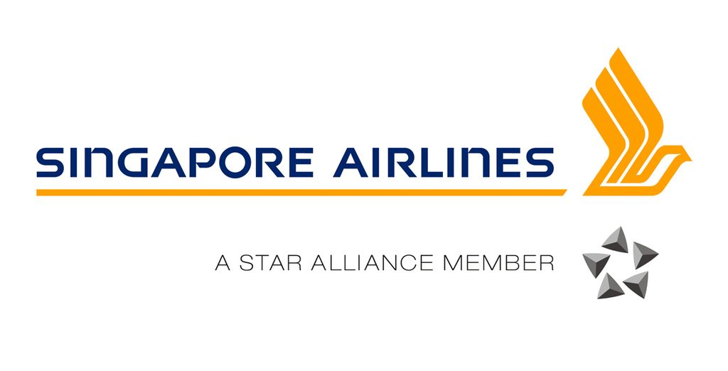 Singapore Airlines, una de las compañías aéreas más galardonadas del mundo