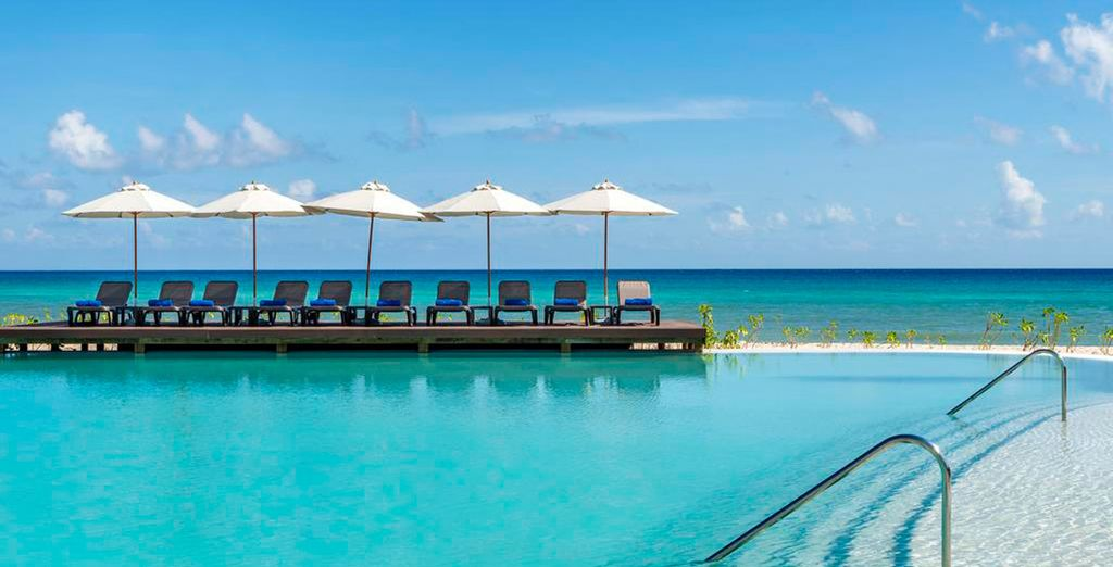 Escapada de semana santa - ofertas en hoteles