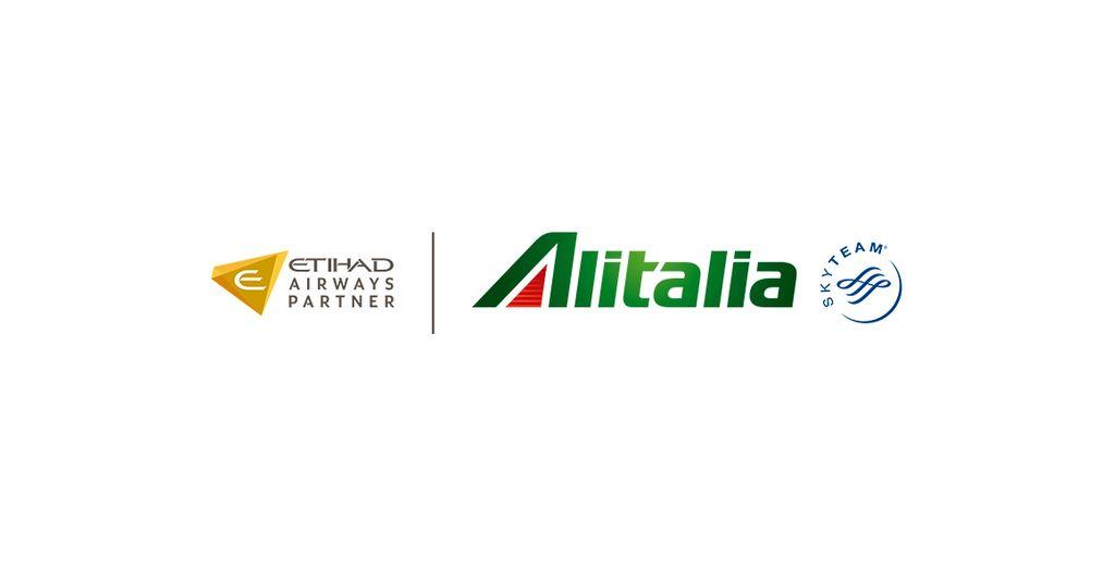 Alitalia, compañía recomendada por Voyage Privé