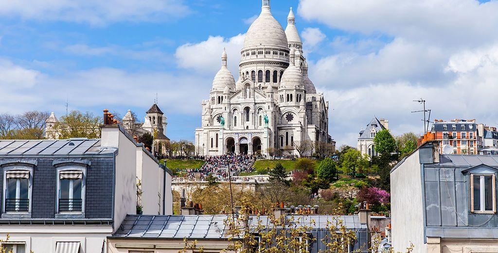 París es única