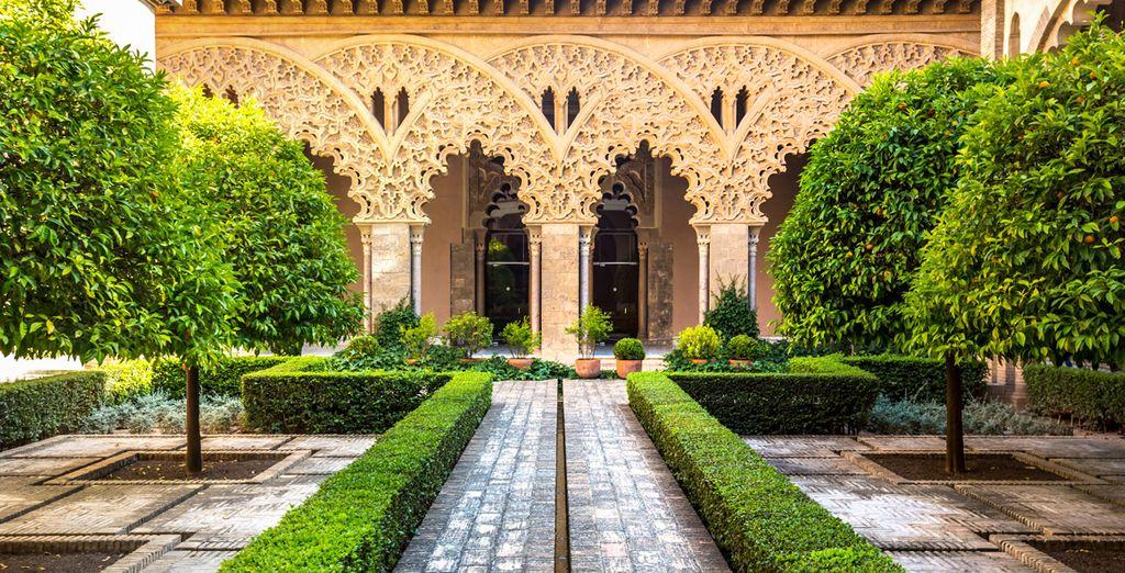 Hoteles en Zaragoza, ofertas baratas, hoteles de lujo, viajes y vacaciones