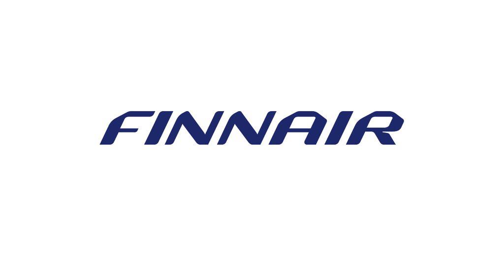 Finnair, compañía recomendada por Voyage Privé