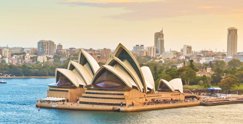 agences de rencontres exclusives Sydney