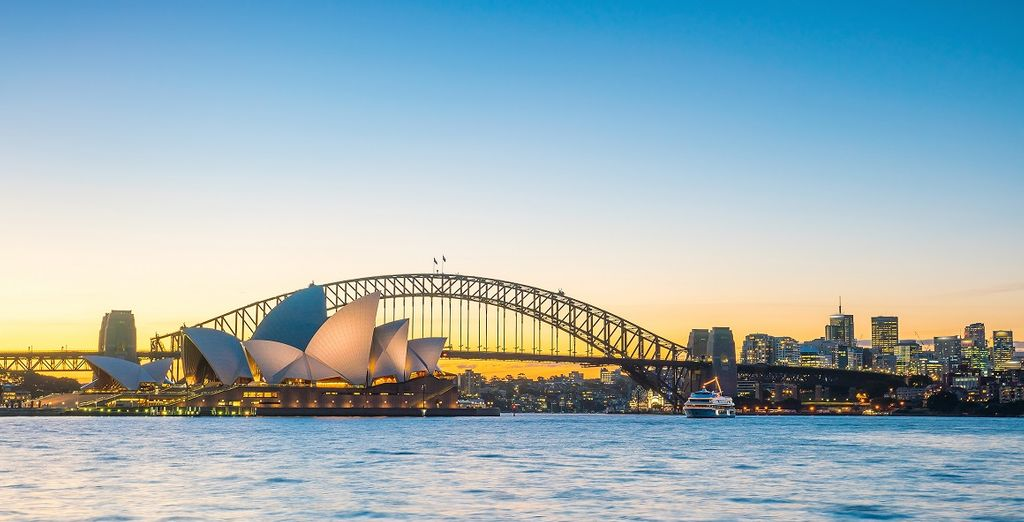 table pour six rencontres Sydney rencontres portail kostenlos test
