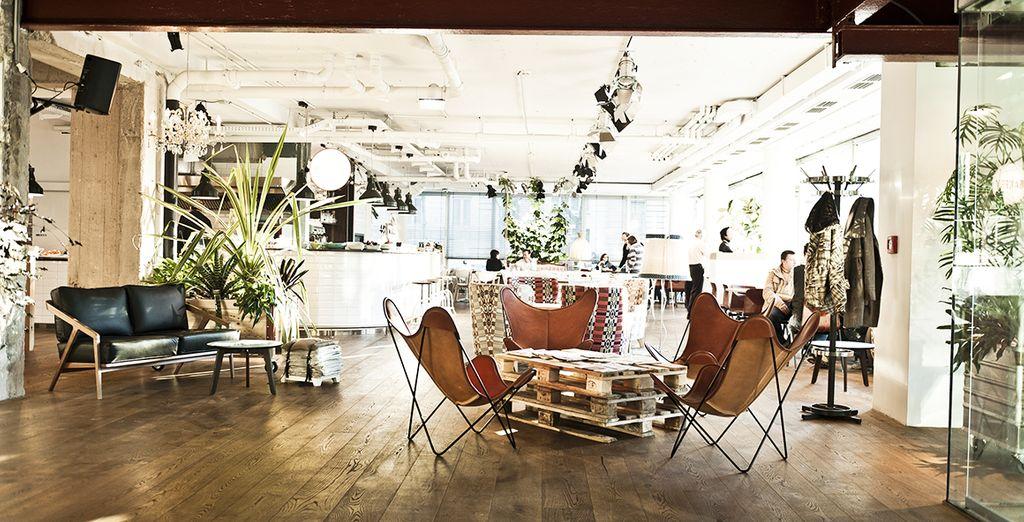 h tel daniel vienna 4 voyage priv jusqu 39 70. Black Bedroom Furniture Sets. Home Design Ideas