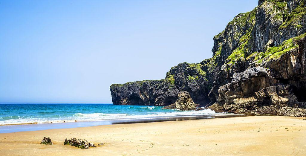 Le Cap Vert s'offre à vous !