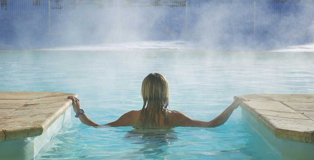 Offrez-vous une baignade originale et différente de la saison estivale !