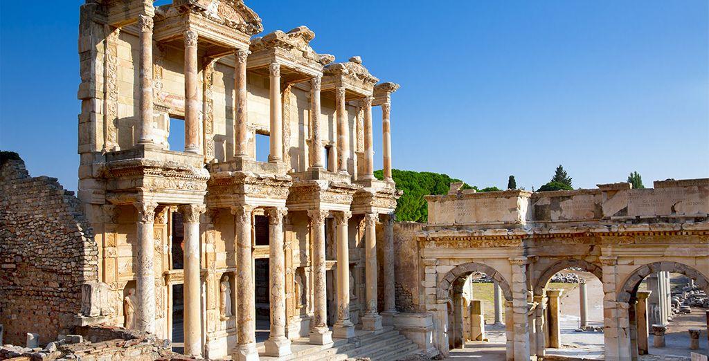 Labranda Ephesus Princess 5*
