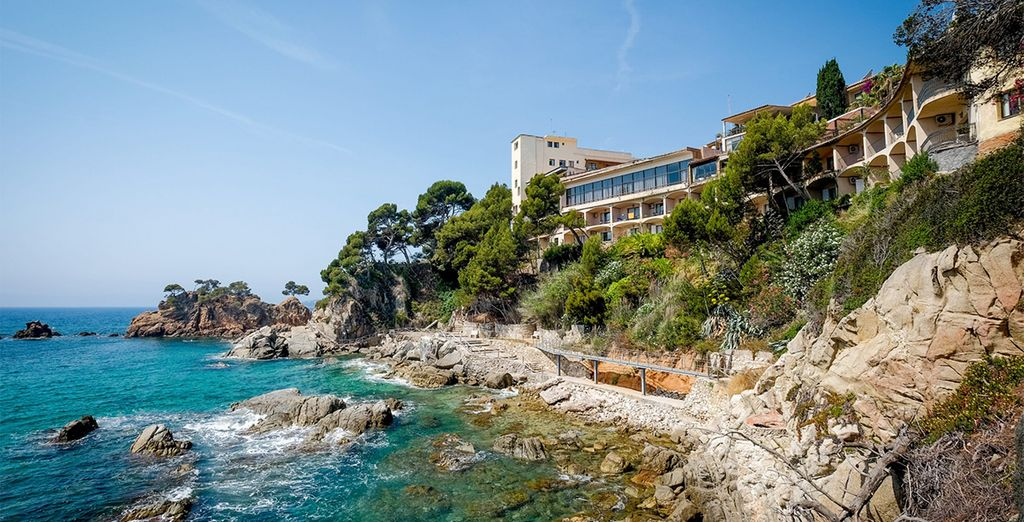 Des vacances inoubliables en Espagne