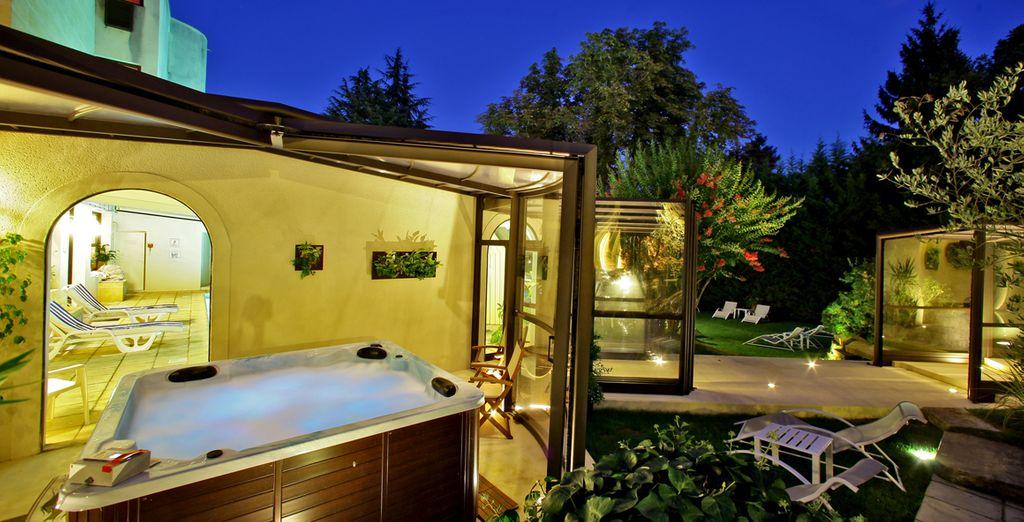 Et absolument indispensable à vos prochaines vacances ! Passez un agréable séjour en Dordogne !