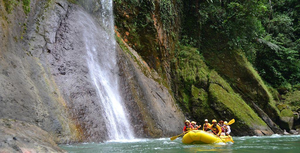 Autotour Les incontournables du Costa Rica - 9, 11 ou 13 nuits
