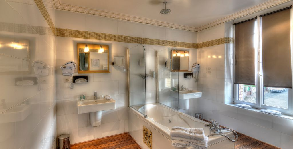 avis villa aultia h tel 4 voyage priv. Black Bedroom Furniture Sets. Home Design Ideas