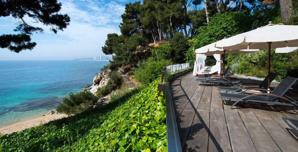 Envie de découvrir la Costa Brava ?