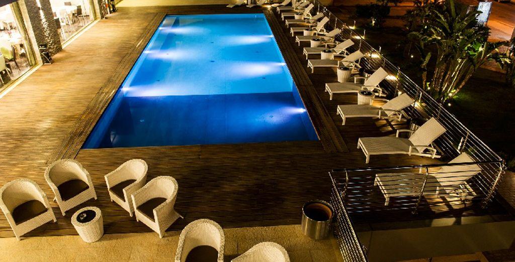 hotel a taormina