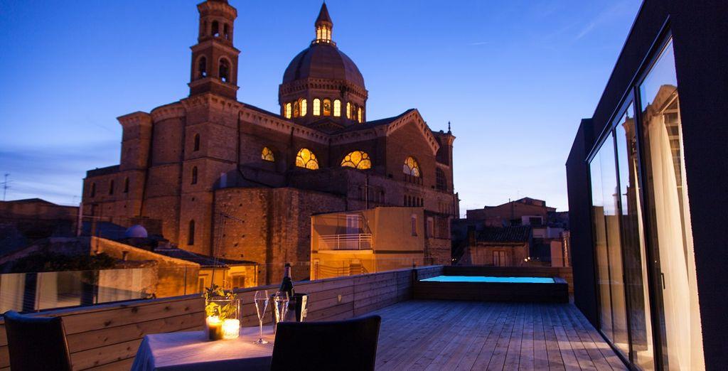Alba Palace Hotel 4*
