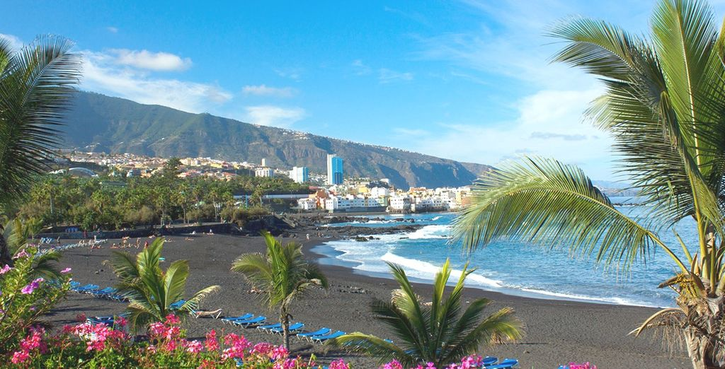Be Live Adults Only Tenerife 4* Voyage Privé : fino a -70%