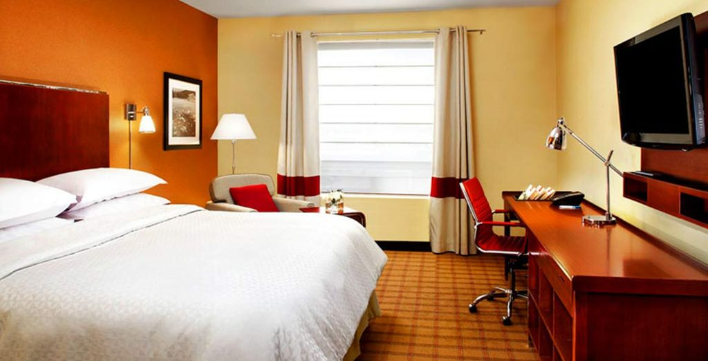 e ad Agra al Four Points by Sheraton Agra 4*S o il Jaypee Palace 5* Sup