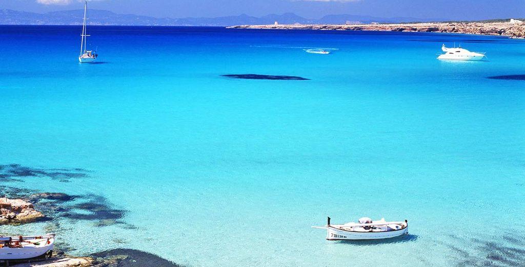 Hostal Lago Dorado Voyage Privé : fino a -70%