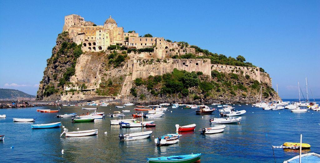 Albergo Terme Italia 4* Voyage Privé : fino a -70%
