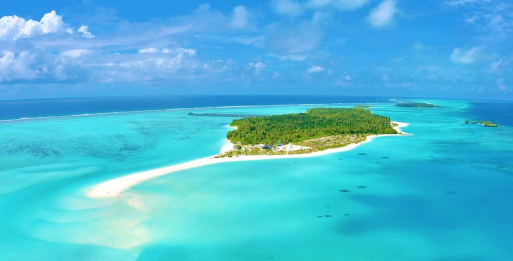 Maldive - Speciale Capodanno