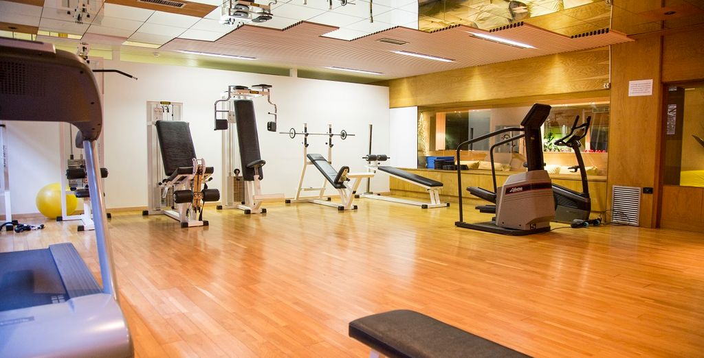 Linta park hotel blu hotels 4 voyage priv fino a 70 for Pensione asiago