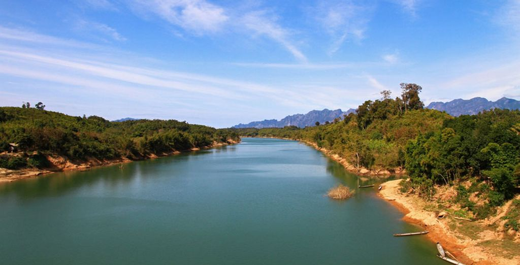 The two countries provide an amazing insight into South East Asia - Amazing Vietnam & Laos 4* Vietnam and Laos