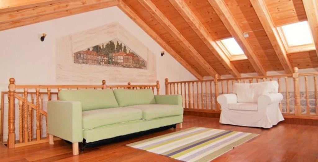 - Villa Rose and Casa Resor***** - Montenegro Tivat and Lustica
