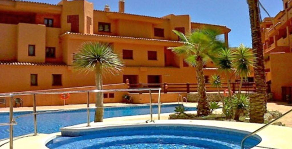 - Royal Suite Marbella**** - Marbella - Spain Marbella