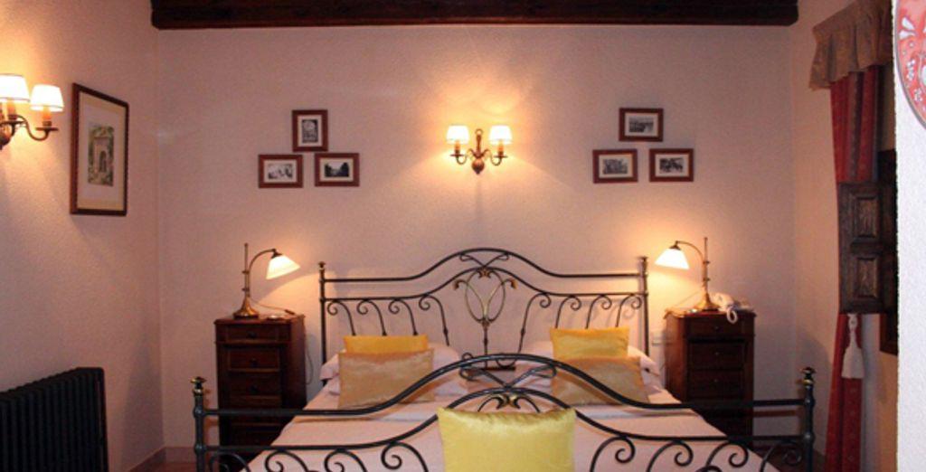 - Ca'n Furios Hotel - Mallorca, Balearic Islands - Spain  Mallorca