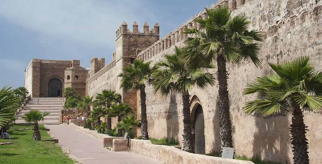 Rabat...