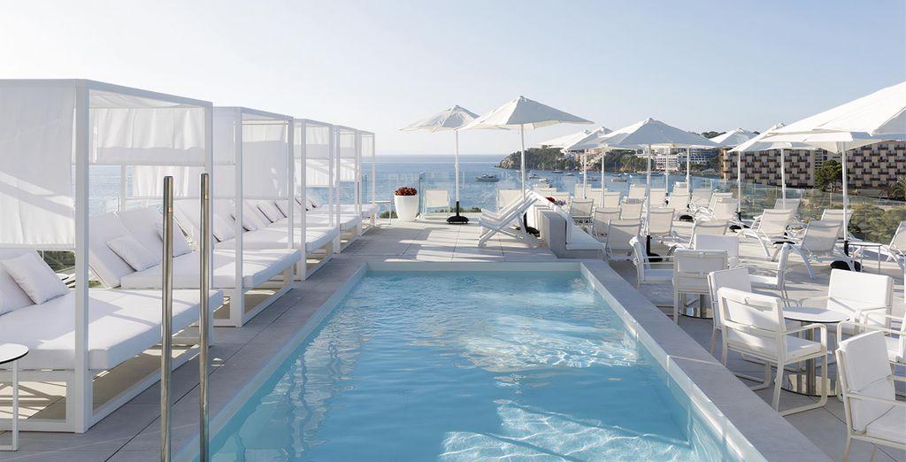 MSH Mallorca Senses Hotel 4*