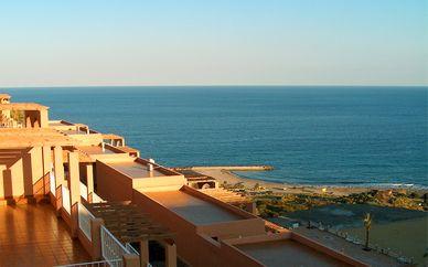 Gran Vista Marina