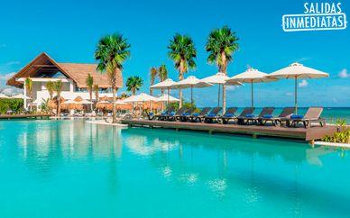 Ocean Riviera Paradise 5* - Daisy Club