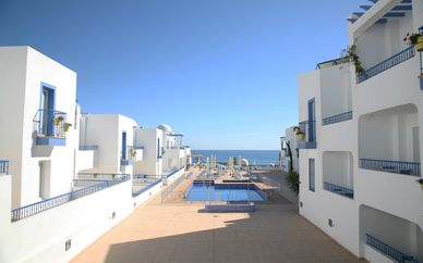 Hotel Punta del Cantal 4*