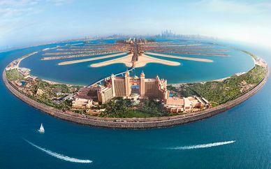 Atlantis The Palm 5*