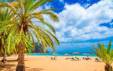 Hotel Tropical Park 4*