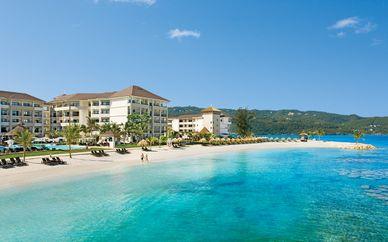 Grand Palladium Lady Hamilton Resort & Spa 5*