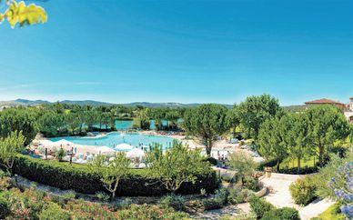 Résidences Pierre & Vacances dans le Sud de la France