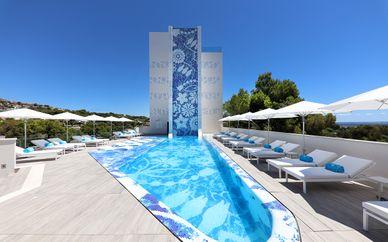 Iberostar Grand Hotel Portals Nous 5* - Adult Only