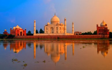 Circuit Grand Tour du Rajasthan - 13 nuits
