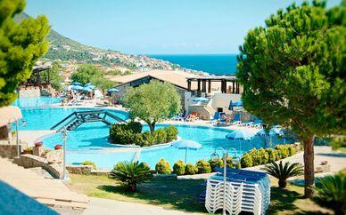 Hôtel Cala Gonone Beach Village 4*